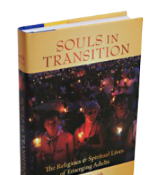 Souls in Transition