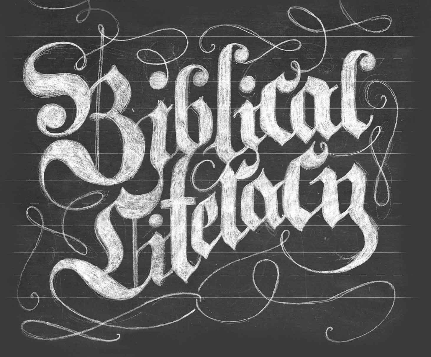 biblical literacy | efca today